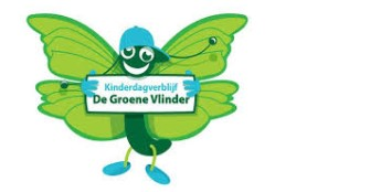 KDV De Groene Vlinder