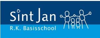 RK Basisschool Sint Jan