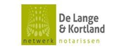 De Lange & Kortland Netwerk Notarissen