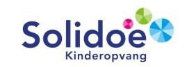 Kinderopvang Solidoe