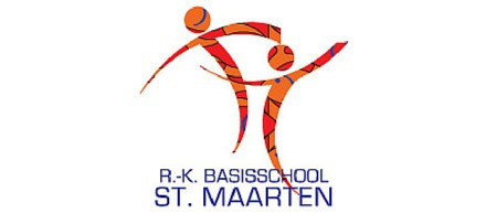 RKBS St. Maarten