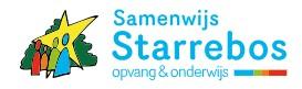 Samenwijs Starrebos Opvang en Onderwijs