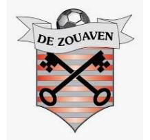 Voetbalvereniging De Zouaven