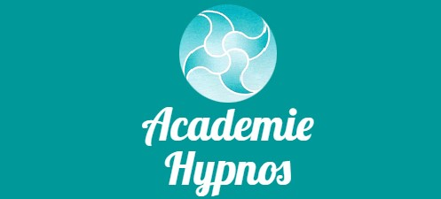 Academie Hypnos