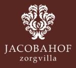Jacobahof Zorgvilla