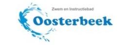 Zwem- en Instructiebad Oosterbeek