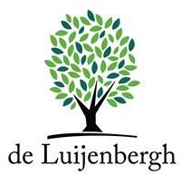 Bed & Breakfast de Luijenbergh