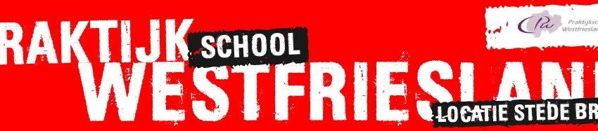 Praktijkschool West Friesland