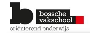 Bossche Vakschool