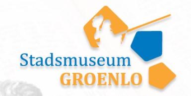 Stadsmuseum Groenlo