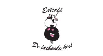 De Lachende Koe Heerenveen