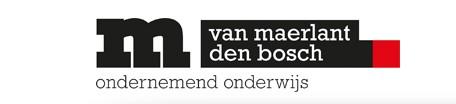 van Maerlant – Ondernemend Onderwijs