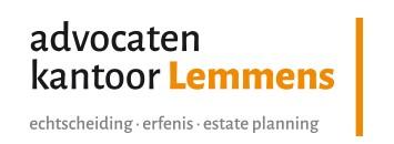 Advocatenkantoor Lemmens