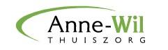 Anne-Wil Thuiszorg BV