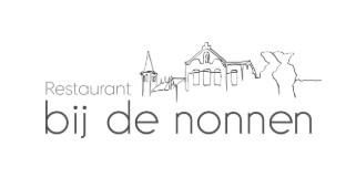 Restaurant Bij de Nonnen