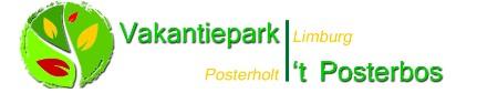 Vakantiepark 't Posterbos
