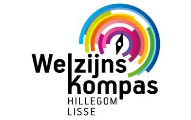 Welzijns Kompas Hillegom