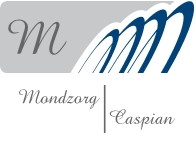 Mondzorg Caspian bv