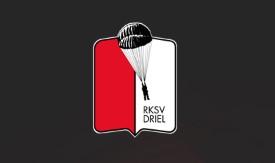 Voetbalvereniging RKSV Driel