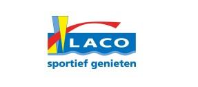 Laco Sportcentrum Deurne