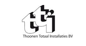 Thoonen Totaal Installaties B.V.