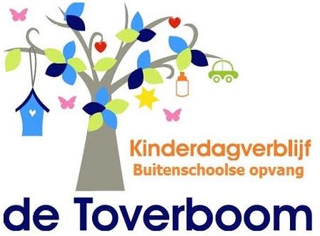 KDV De Toverboom