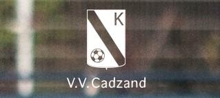 V.V. Cadzand
