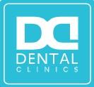 Dental Clinics Gieten