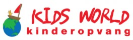 Kinderopvang Kids World