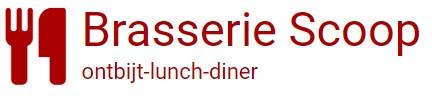 Brasserie Scoop