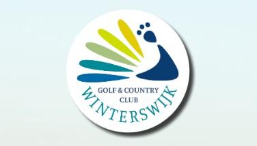 Golf & Country Club Winterswijk