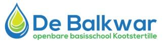 OBS De Balkwar Kootstertille