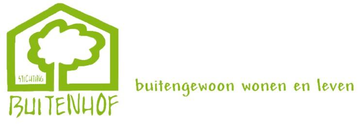 Stichting Buitenhof
