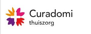 Curadomi Thuiszorg Goes