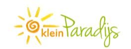 Camping Klein Paradijs
