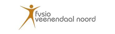 Fysio Veenendaal Noord