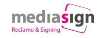 Mediasign Coevorden