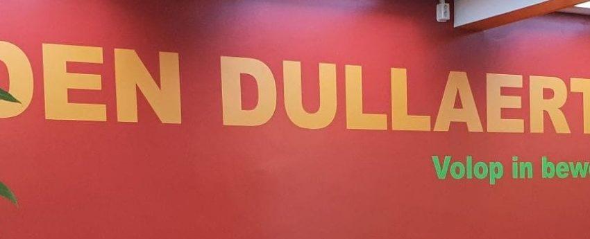 Cultureel Centrum Den Dullaert
