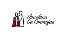 Thuishuis De Ommejas
