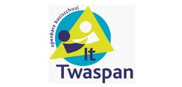 OBS It Twaspan