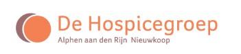 De Hospicegroep Alphen aan den Rijn Nieuwkoop