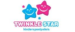 Kinderspeelpaleis Twinkle Star