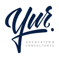 Yur Advocaten & Consultants