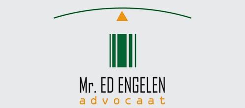Mr. Ed Engelen Advocaat