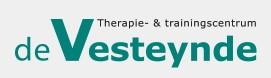 Therapie- en trainingscentrum de Vesteynde