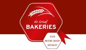 De Graaf Bakeries