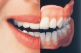 Tandprothetische Praktijk van der Leeuw