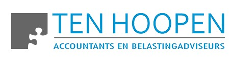 Ten Hoopen Accountants en Belastingadviseurs