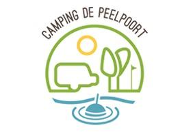 Vakantiepark & Camping de Peelpoort