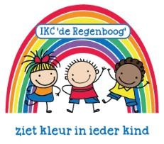 Integraal Kind Centrum de Regenboog